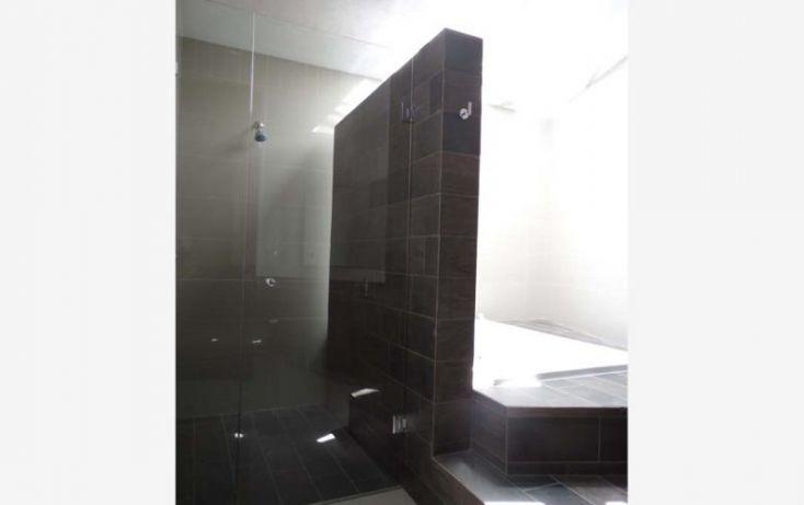 Foto de casa en venta en privada c, constitución, aguascalientes, aguascalientes, 1823528 no 18