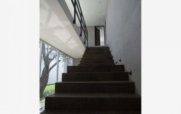 Foto de casa en venta en privada c, constitución, aguascalientes, aguascalientes, 1823528 no 23