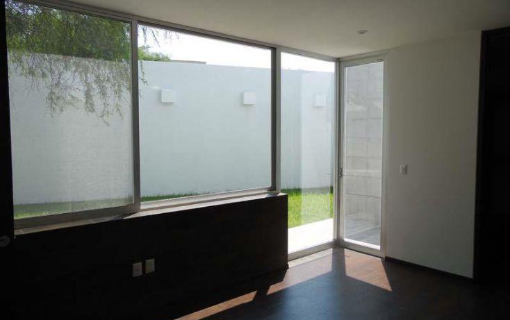 Foto de casa en venta en privada c, constitución, aguascalientes, aguascalientes, 1823528 no 26