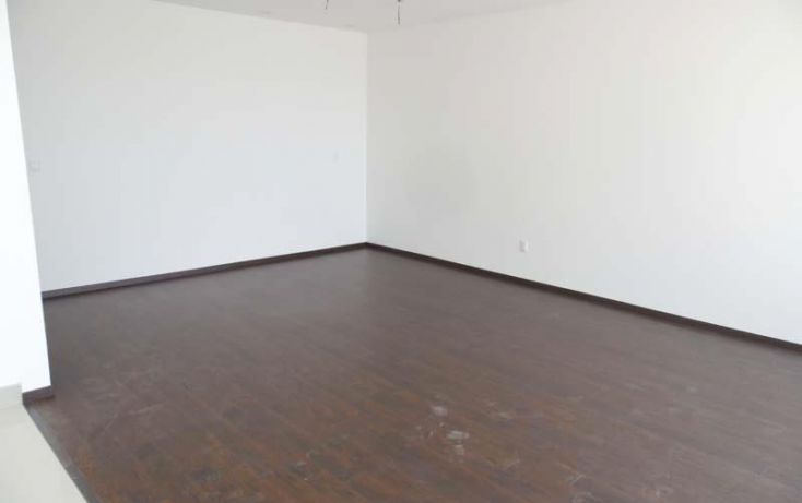 Foto de casa en venta en privada c, constitución, aguascalientes, aguascalientes, 1823528 no 30