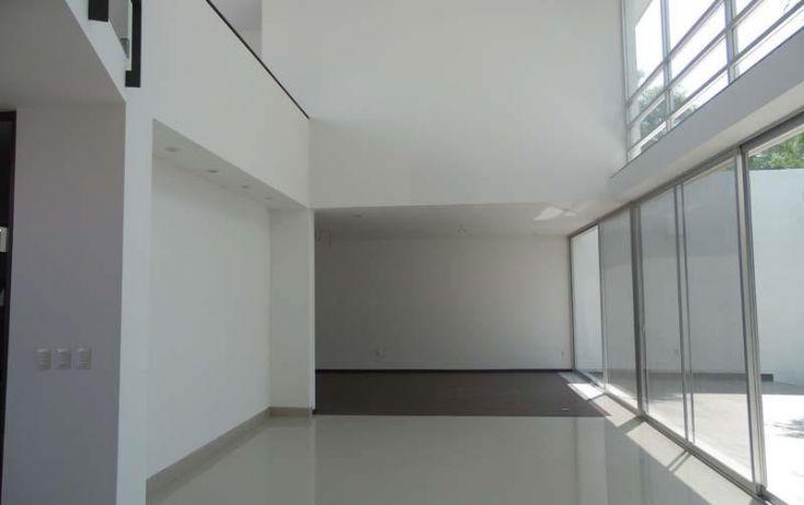 Foto de casa en venta en privada c, constitución, aguascalientes, aguascalientes, 1823528 no 31