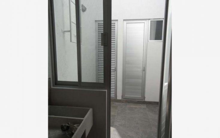 Foto de casa en venta en privada c, constitución, aguascalientes, aguascalientes, 1823528 no 35