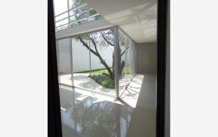 Foto de casa en venta en privada c, constitución, aguascalientes, aguascalientes, 1823528 no 38