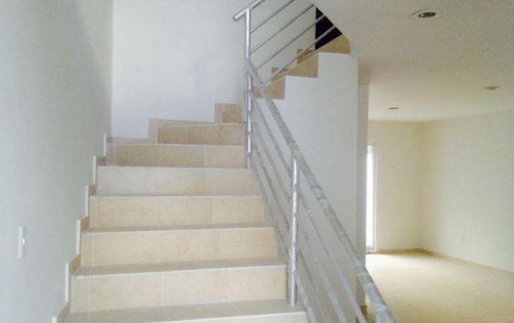 Foto de casa en venta en privada caimanero 86, playas del sur, mazatlán, sinaloa, 1528758 no 02