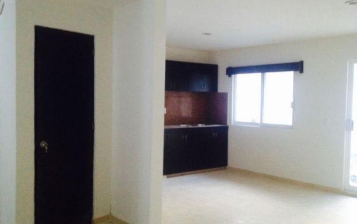 Foto de casa en venta en privada caimanero 86, playas del sur, mazatlán, sinaloa, 1528758 no 03