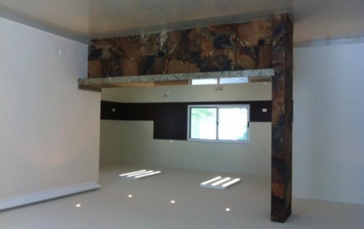 Foto de casa en venta en privada calandria 504, la escondida, monterrey, nuevo león, 753673 no 01