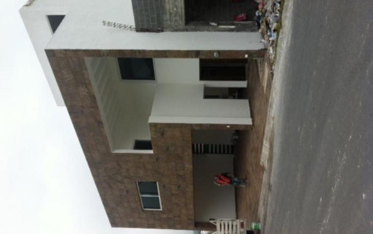 Foto de casa en venta en privada calandria 504, la escondida, monterrey, nuevo león, 753673 no 02