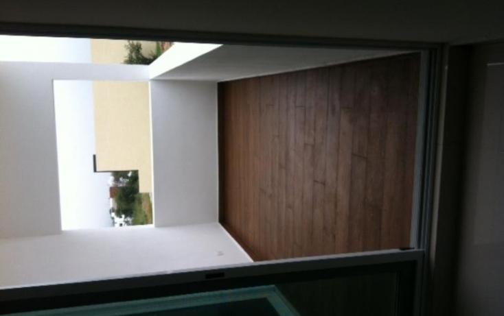 Foto de casa en venta en privada calandria 504, la escondida, monterrey, nuevo león, 753673 no 03