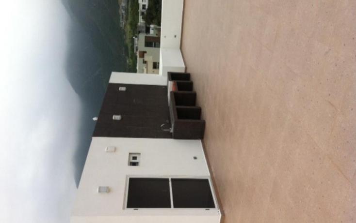 Foto de casa en venta en privada calandria 504, la escondida, monterrey, nuevo león, 753673 no 05