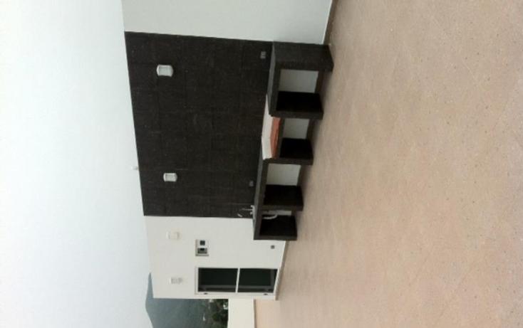Foto de casa en venta en privada calandria 504, la escondida, monterrey, nuevo león, 753673 no 07
