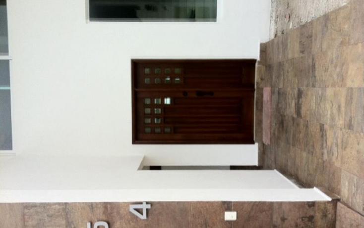 Foto de casa en venta en privada calandria 504, la escondida, monterrey, nuevo león, 753673 no 08