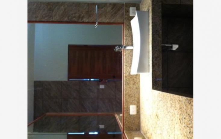 Foto de casa en venta en privada calandria 504, la escondida, monterrey, nuevo león, 753673 no 10