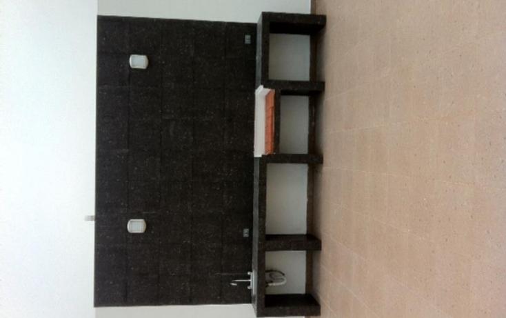 Foto de casa en venta en privada calandria 504, la escondida, monterrey, nuevo león, 753673 no 11