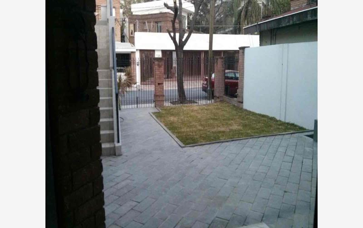Foto de casa en venta en privada calzada 0, del valle, san pedro garza garc?a, nuevo le?n, 1988086 No. 02