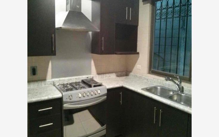 Foto de casa en venta en privada calzada 0, del valle, san pedro garza garc?a, nuevo le?n, 1988086 No. 04