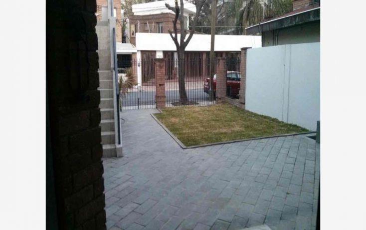 Foto de casa en venta en privada calzada, colonial la sierra, san pedro garza garcía, nuevo león, 1988086 no 02