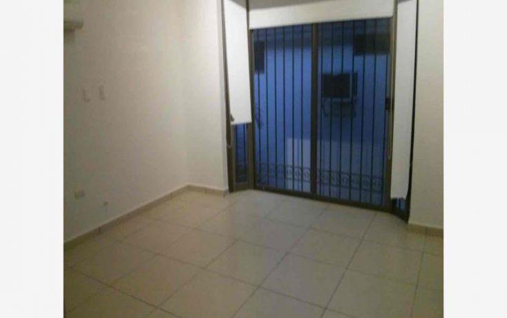Foto de casa en venta en privada calzada, colonial la sierra, san pedro garza garcía, nuevo león, 1988086 no 09