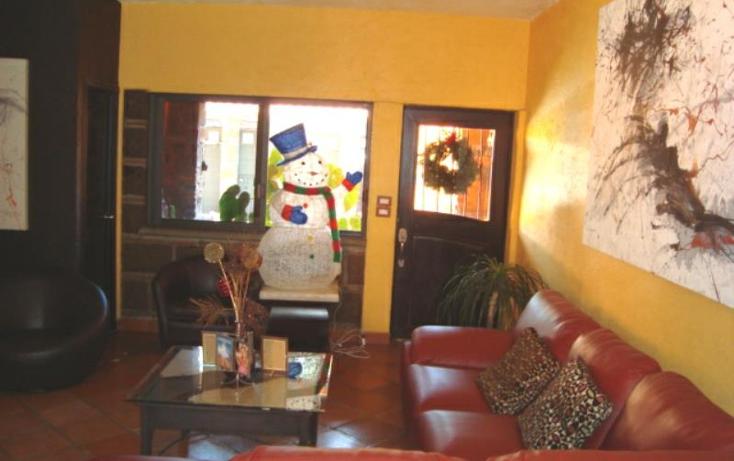 Foto de casa en venta en privada calzada de los reyes 000, tetela del monte, cuernavaca, morelos, 1393153 No. 03