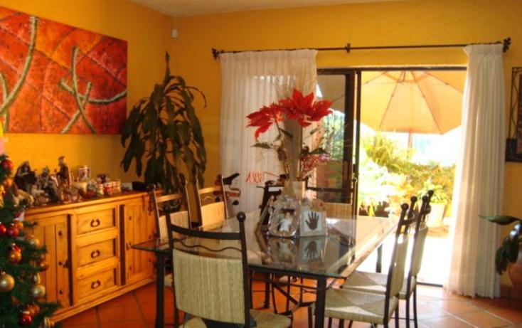 Foto de casa en venta en privada calzada de los reyes 000, tetela del monte, cuernavaca, morelos, 1393153 No. 05