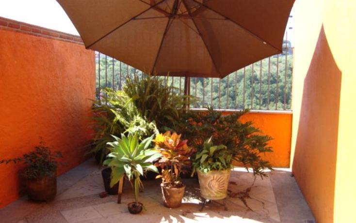 Foto de casa en venta en privada calzada de los reyes 000, tetela del monte, cuernavaca, morelos, 1393153 No. 06