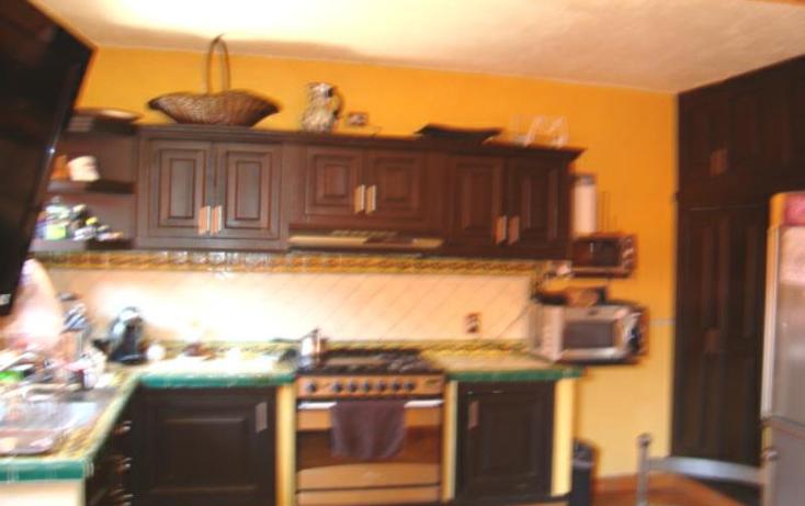 Foto de casa en venta en privada calzada de los reyes 000, tetela del monte, cuernavaca, morelos, 1393153 No. 07
