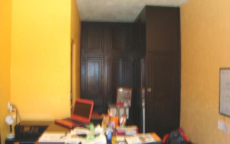 Foto de casa en venta en privada calzada de los reyes 000, tetela del monte, cuernavaca, morelos, 1393153 No. 10