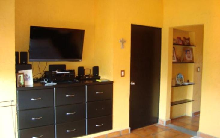 Foto de casa en venta en privada calzada de los reyes 000, tetela del monte, cuernavaca, morelos, 1393153 No. 11