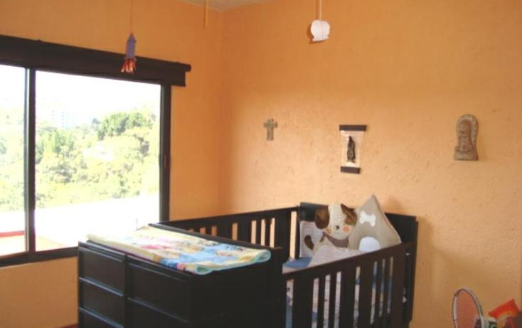 Foto de casa en venta en privada calzada de los reyes 000, tetela del monte, cuernavaca, morelos, 1393153 No. 17