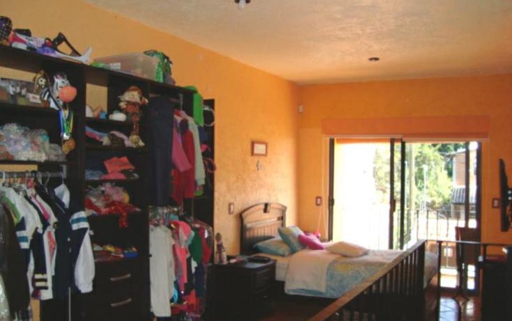 Foto de casa en venta en privada calzada de los reyes 000, tetela del monte, cuernavaca, morelos, 1393153 No. 18