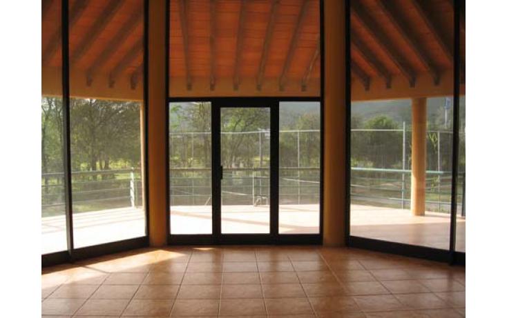 Foto de terreno habitacional en venta en privada camino real 2, los cristales, monterrey, nuevo león, 635621 no 04