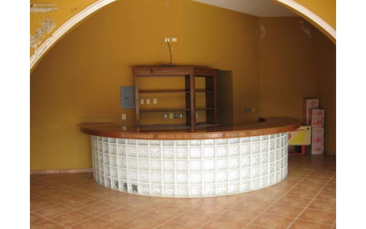 Foto de terreno habitacional en venta en privada camino real 2, los cristales, monterrey, nuevo león, 635621 no 06