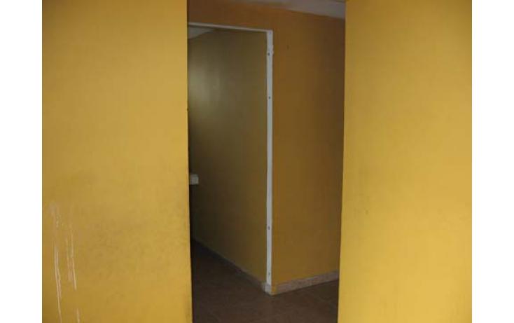 Foto de terreno habitacional en venta en privada camino real 2, los cristales, monterrey, nuevo león, 635621 no 08