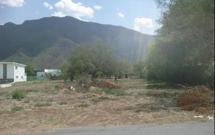 Foto de terreno habitacional en venta en privada canelo lote  villas de la boca 63, punta la boca, santiago, nuevo león, 351918 no 04