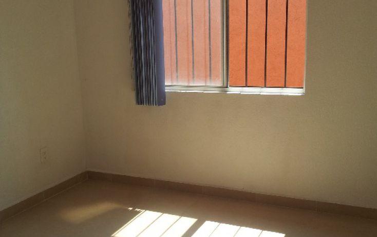 Foto de casa en renta en privada capoliveri mz 4 lt5 casa 6, real del sol, tecámac, estado de méxico, 1863914 no 20