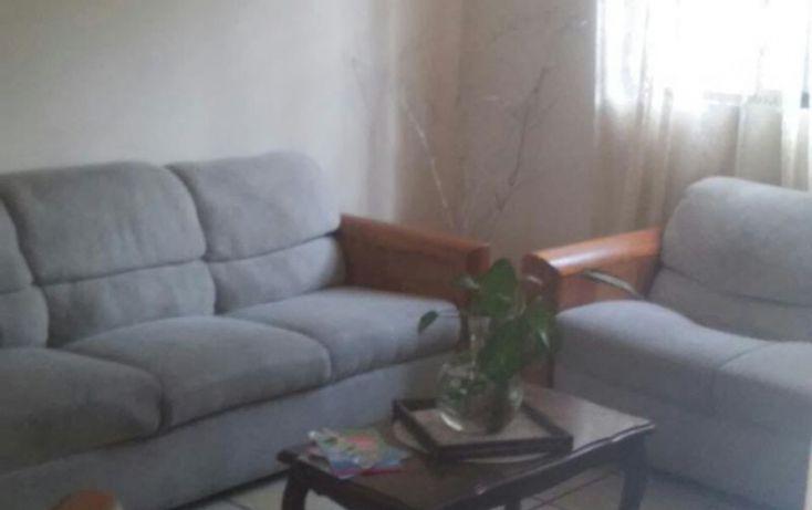 Foto de casa en venta en privada capulines, tecnológico, san luis potosí, san luis potosí, 1316571 no 03