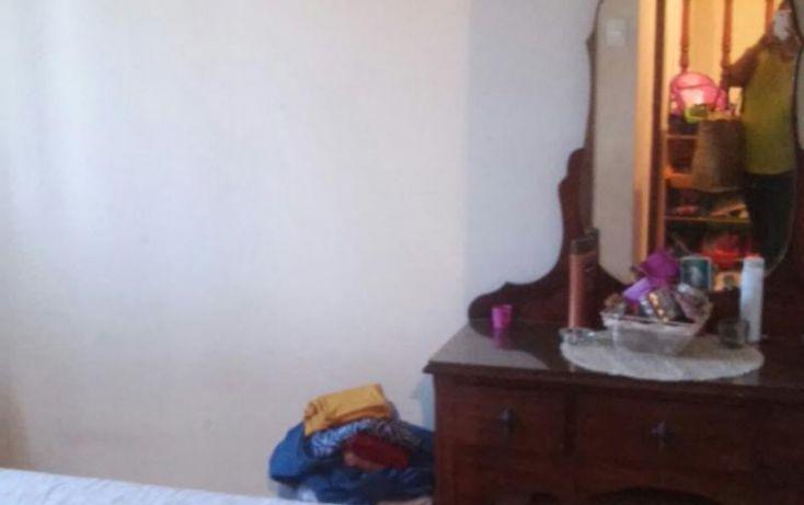 Foto de casa en venta en privada capulines, tecnológico, san luis potosí, san luis potosí, 1316571 no 04
