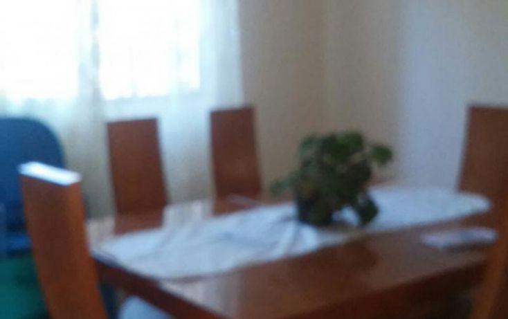 Foto de casa en venta en privada capulines, tecnológico, san luis potosí, san luis potosí, 1316571 no 06