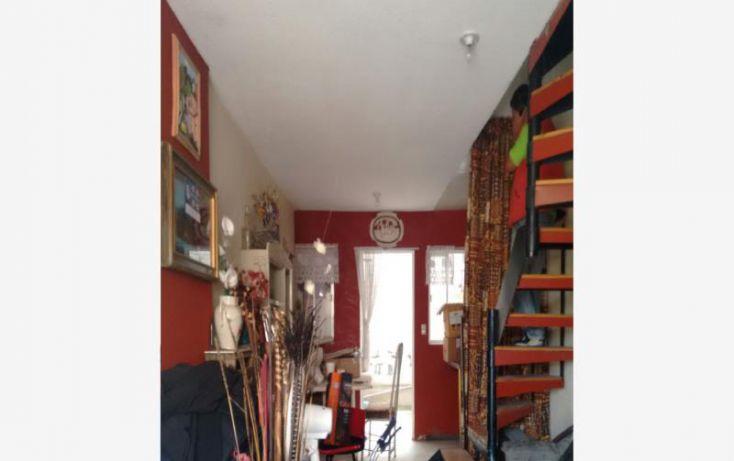 Foto de casa en venta en privada cartagena 53, 5 de mayo, tecámac, estado de méxico, 1657080 no 03