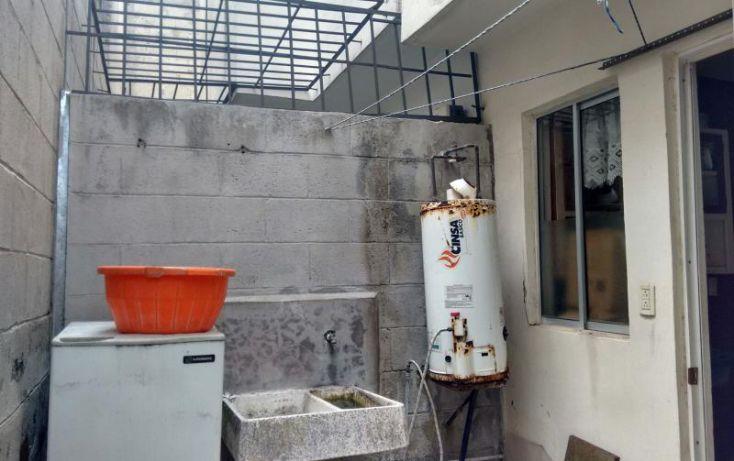 Foto de casa en venta en privada cartagena 53, 5 de mayo, tecámac, estado de méxico, 1657080 no 04