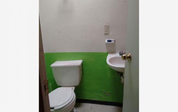 Foto de casa en venta en privada cartagena 53, 5 de mayo, tecámac, estado de méxico, 1657080 no 06