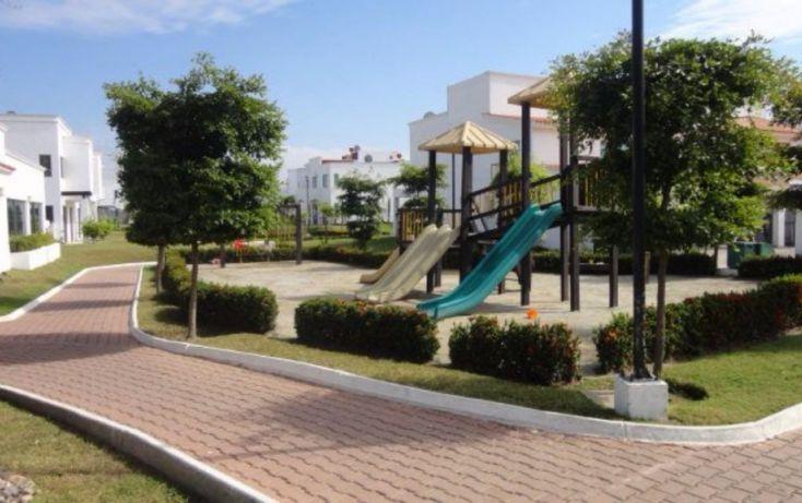 Foto de casa en venta en privada castilla de león 1146, el cid, mazatlán, sinaloa, 1708402 no 04