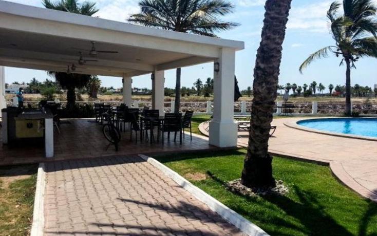 Foto de casa en venta en privada castilla de león 1146 , el cid, mazatlán, sinaloa, 1708402 No. 05