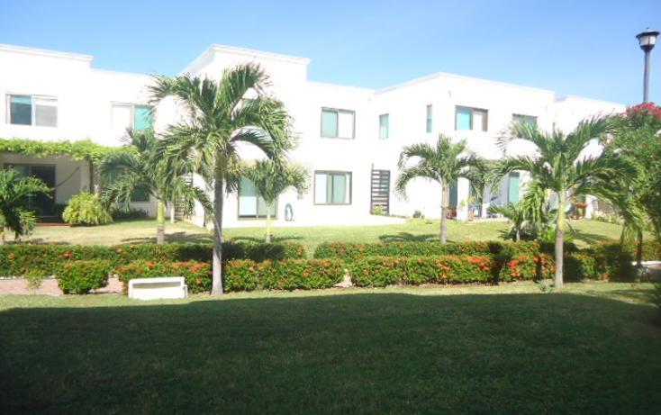 Foto de casa en venta en privada castilla de león 1146 , el cid, mazatlán, sinaloa, 1708402 No. 07