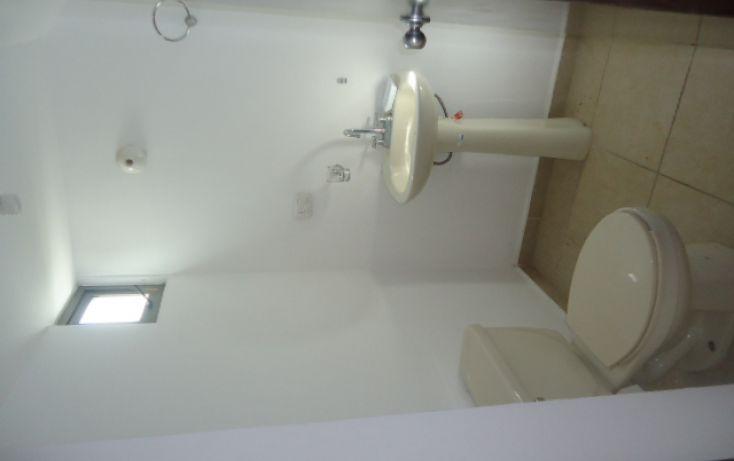 Foto de casa en venta en privada castilla de león 1146, el cid, mazatlán, sinaloa, 1708402 no 11