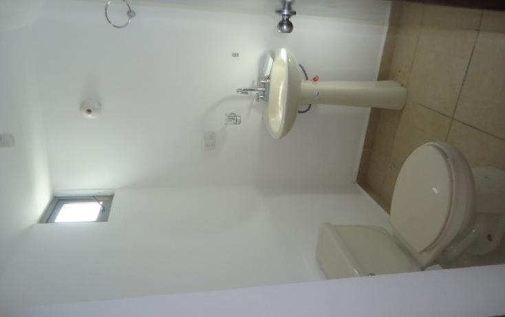 Foto de casa en venta en privada castilla de león 1146 , el cid, mazatlán, sinaloa, 1708402 No. 11