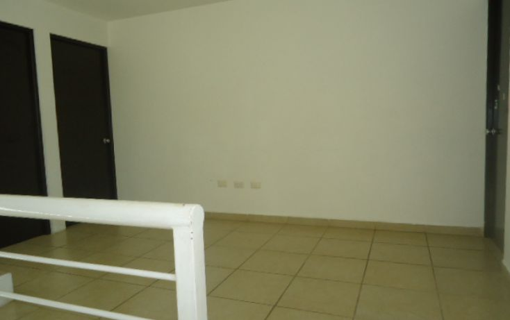 Foto de casa en venta en privada castilla de león 1146, el cid, mazatlán, sinaloa, 1708402 no 14