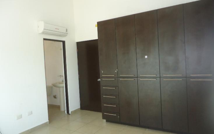 Foto de casa en venta en privada castilla de león 1146 , el cid, mazatlán, sinaloa, 1708402 No. 16