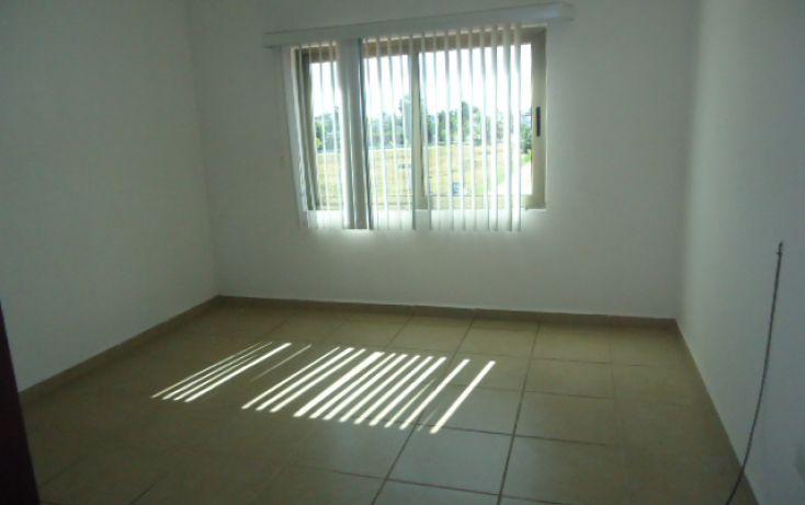 Foto de casa en venta en privada castilla de león 1146, el cid, mazatlán, sinaloa, 1708402 no 17