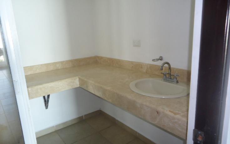 Foto de casa en venta en privada castilla de león 1146 , el cid, mazatlán, sinaloa, 1708402 No. 21
