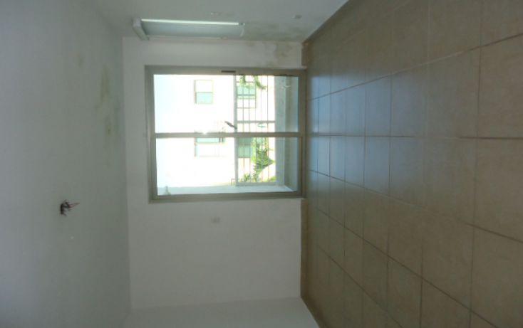 Foto de casa en venta en privada castilla de león 1146, el cid, mazatlán, sinaloa, 1708402 no 22